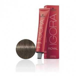 GELAC BASE COAT 14ml