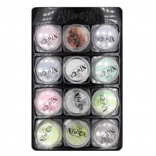 Gel Loving Pintura de Gel Chicle