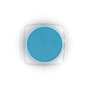 GL Art Paint Gel Menta