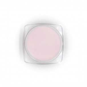GL Art Paint Gel Natur
