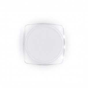 GL Art Paint Gel Verde Neon Strong