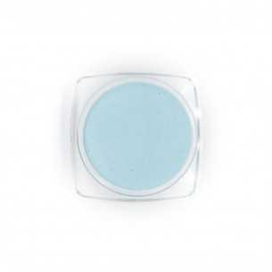 GL Art Paint Gel Neon Strong Amaranto