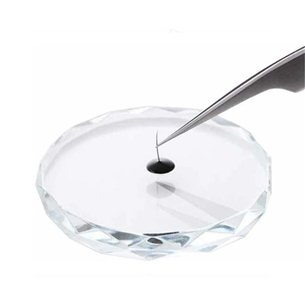 Just Gel Top Coat MATTIFY