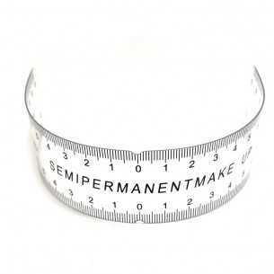 GL Art Paint Gel Neon Silk VERDE