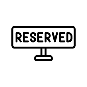 GL Art Paint Gel Neon Silk ROSA