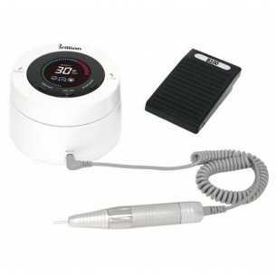 GL Art Paint Gel Postre TICKLED PINK