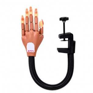 GL Art Paint Gel Postre JULIET