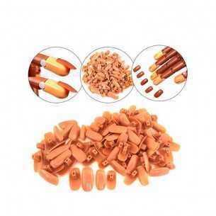 GL Art Paint Gel SEASHELL PINK