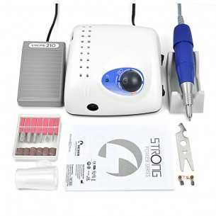 GL Art Paint Gel  Postre  LILAC