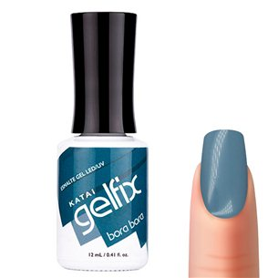 GL Kit Gel Art Paint Postre