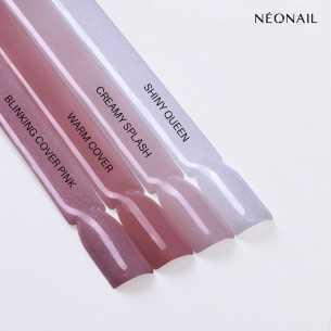 Slyder Nail Art N347