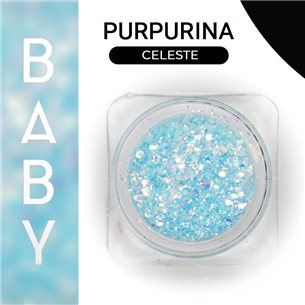 Chrome Gel 10ml