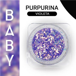 Kit Chrome Gel