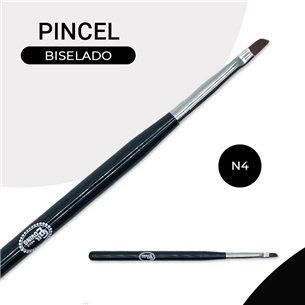 GL Esmaltado permanente Galaxy EARTH