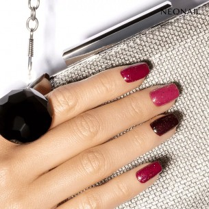 Esmalte permanente Loving It! Heavenly Blue 27