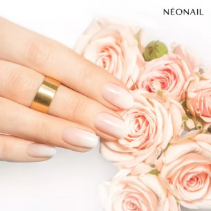 Body Milk Oro KUOS